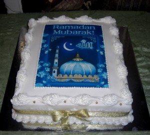 RAMADAN-Themed-Cakes-Cupcakes-Decorating-Ideas_35