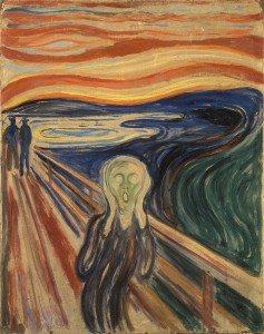 Edvard_Munch_-_The_Scream_-_Google_Art_Project