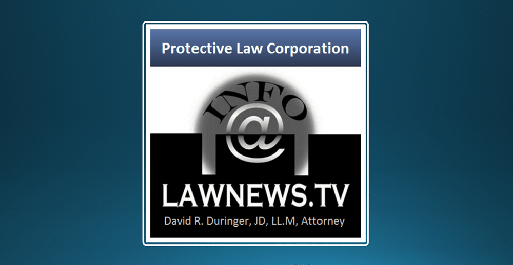 default image Protective Law Corporation