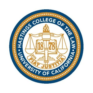 uc hastings college of law