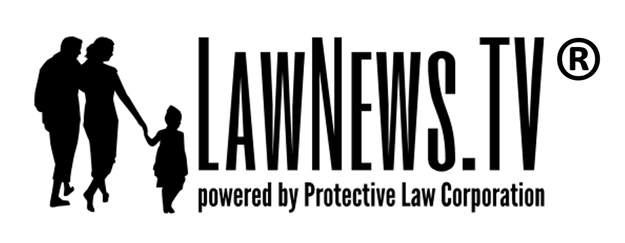LawNews.TV® (Protective Law Corporation) Duringer, Lawyer
